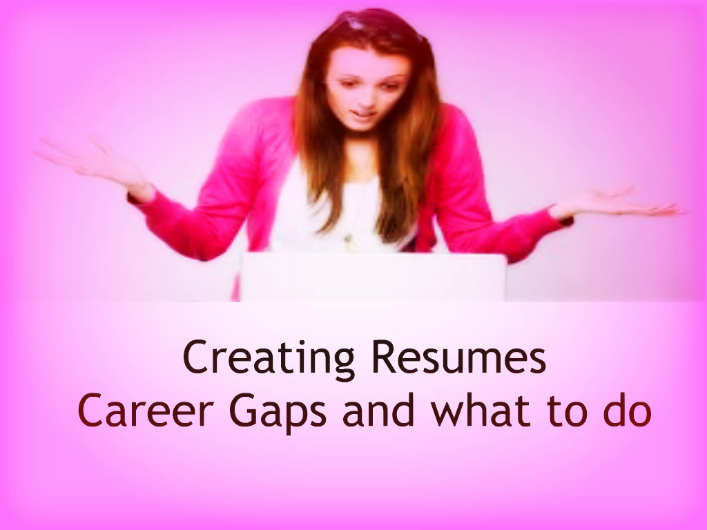 selection criteria writing service Australia's most established professional resume writers • we deliver expertly  written  staff at all levels with their resumes and selection criteria / applications.