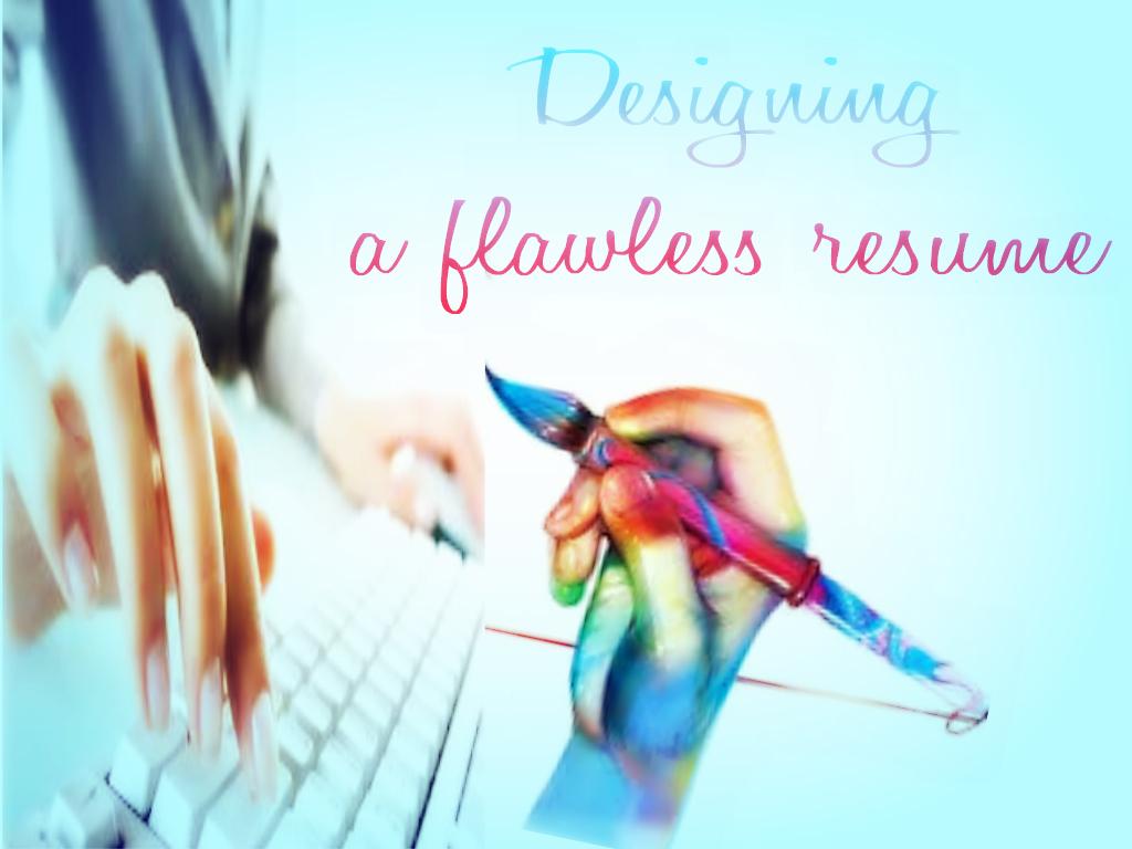 Charming Professional Resume Writers Sunshine Coast Contemporary ...