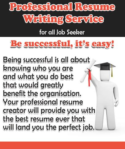 best resume writing services in australia We create power resume writing services australia's best resume service for professionals who seek professional resume writing services.