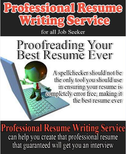 Name: Penrith Resume And Cover Letter Writing Services Website: Cover  Letters For Job. Location: Penrith